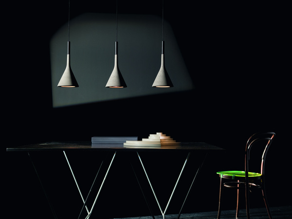 concrete-interiors-how-to-style-lighting