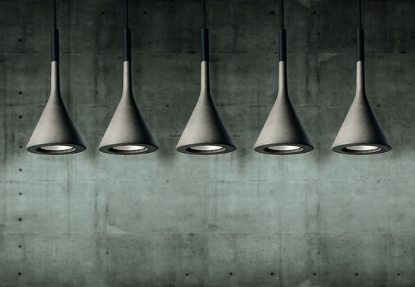 concrete-interiors-lighting-trends