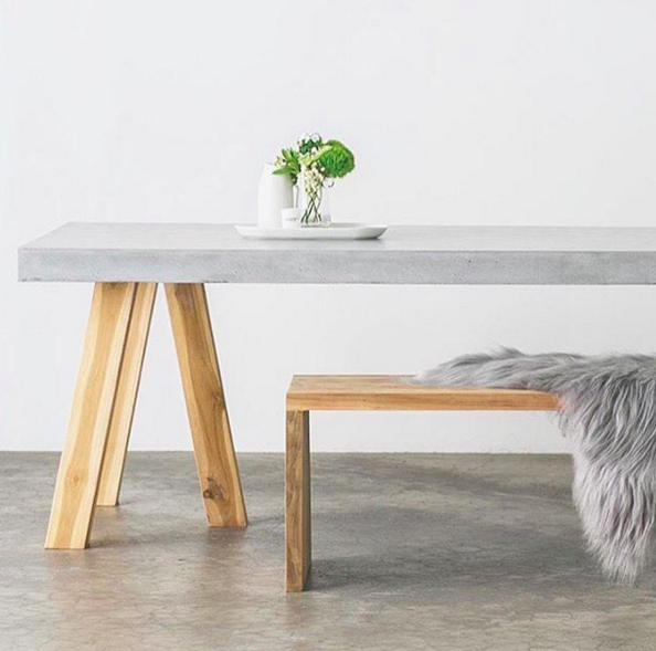 design-twins-concrete-interiors-slabs-by-design-dining-table.com