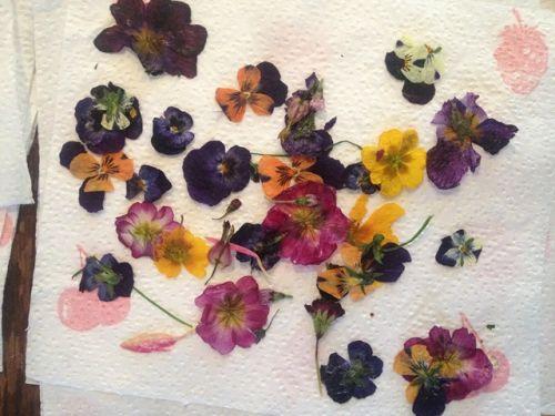 diy-flower-tattoo-petals