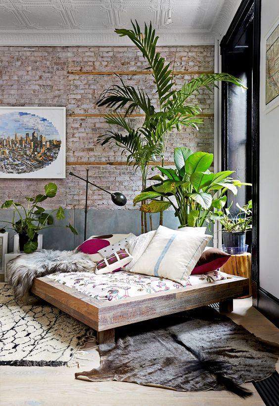 extrovert-interior-design-living-room-boho
