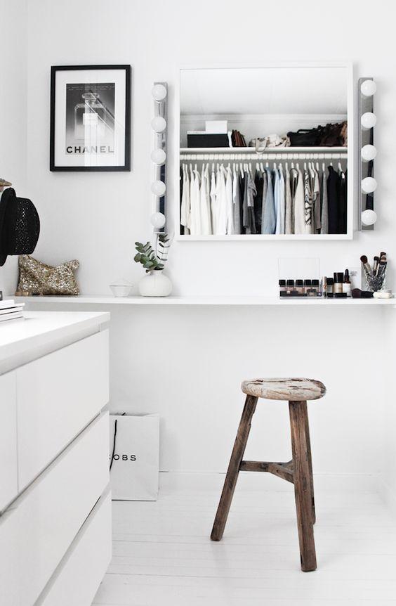 introvert-interior-styling-design-closet