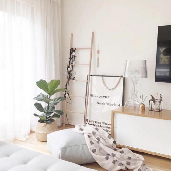 onyx-and-smoke-designer-handmade-floor-cushion