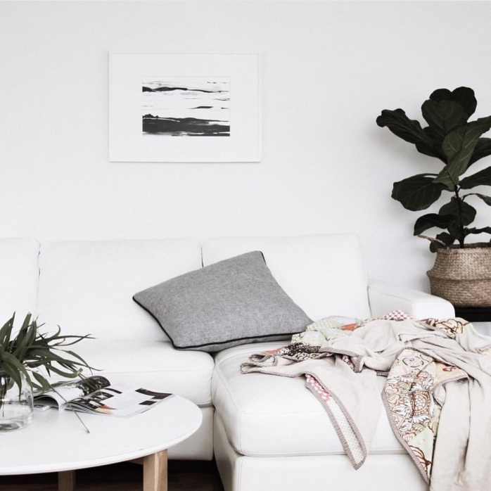 onyx-and-smoke-floor-cushions-handmade