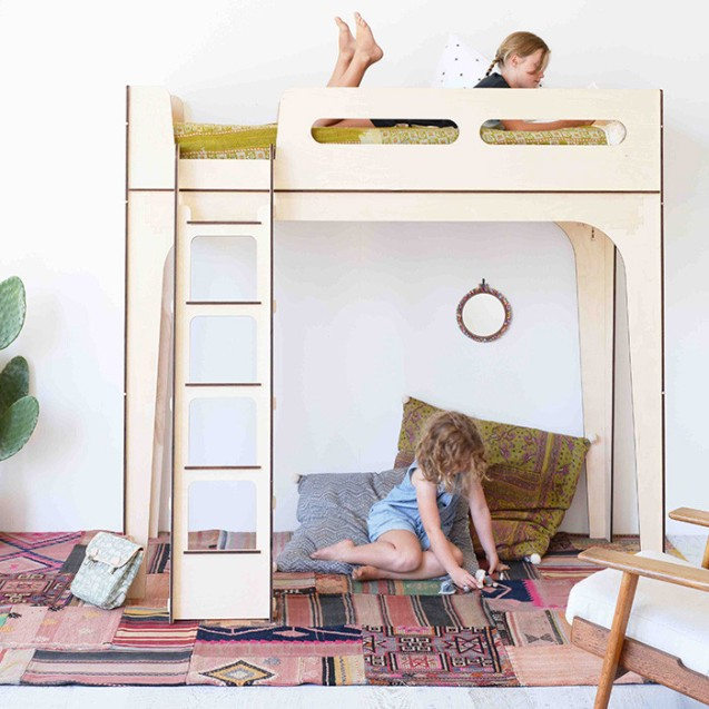 plyroom-unique-wood-furniture-childrens