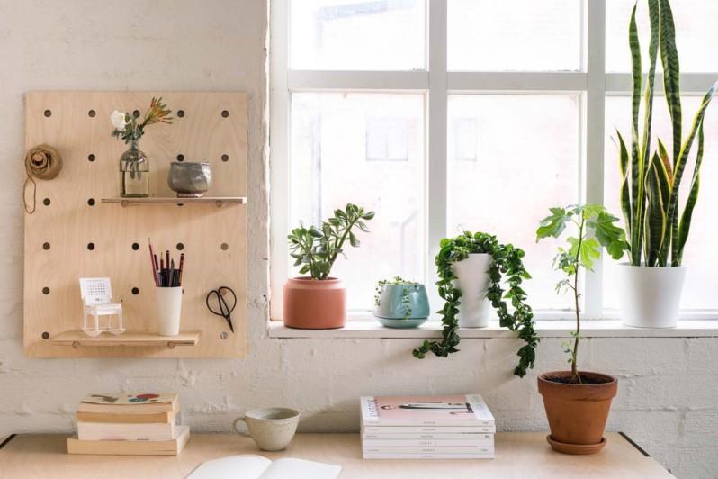 plywood-peg-desk-board-wood