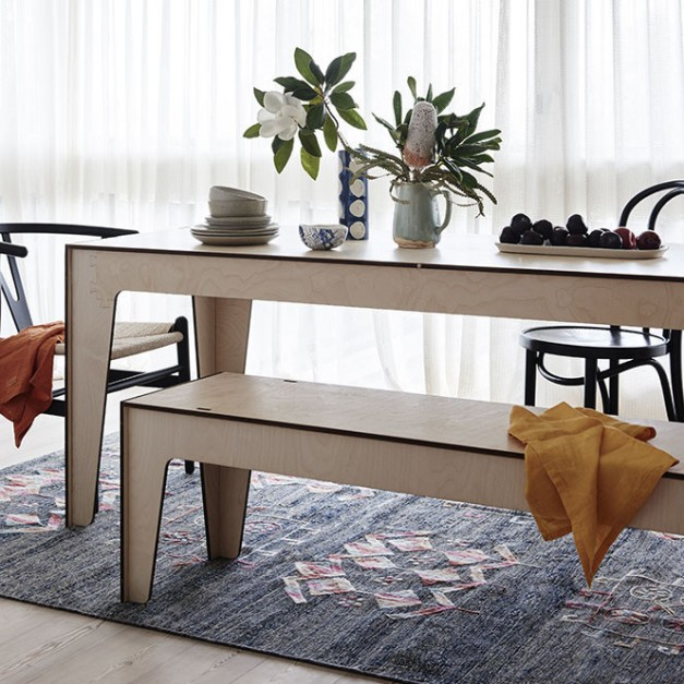 plywood-unique-sustainable-wood-furniture
