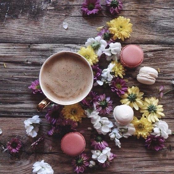 the-benefits-of-drinking-tea-design