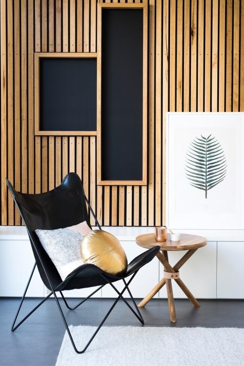 Barnaby_Lane-black-chair-masculine-interiors