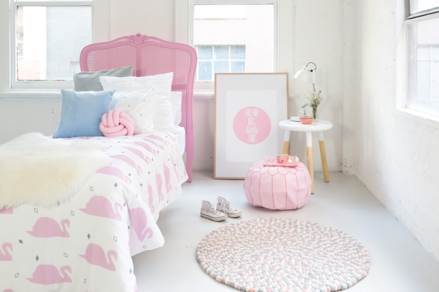 bed-linen-styling-decor-kids-room
