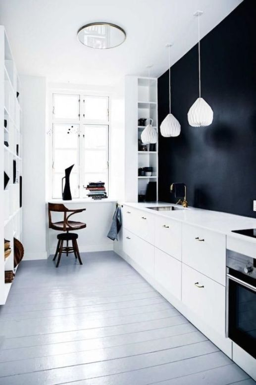 decluttering-kitchen-interior-design-tips