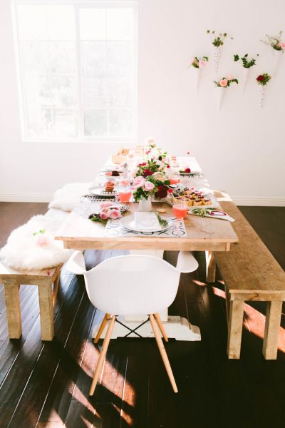 dinner-party-table-styling-ideas-tips