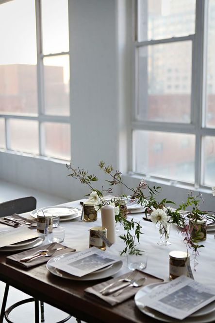 dinner-party-tips-table-decor