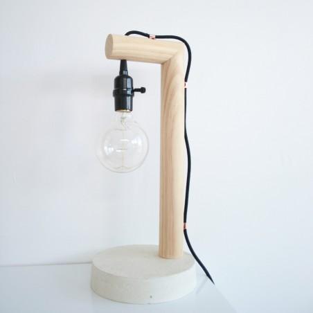 masculine-interiors-open-lamp-wood-concrete