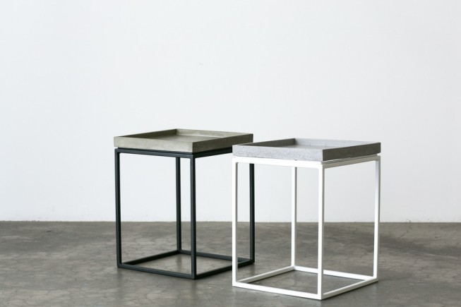 mens-interiors-concrete-side-table