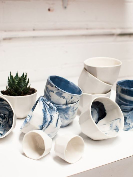 milly-dent-tableware-dinner-party-tips