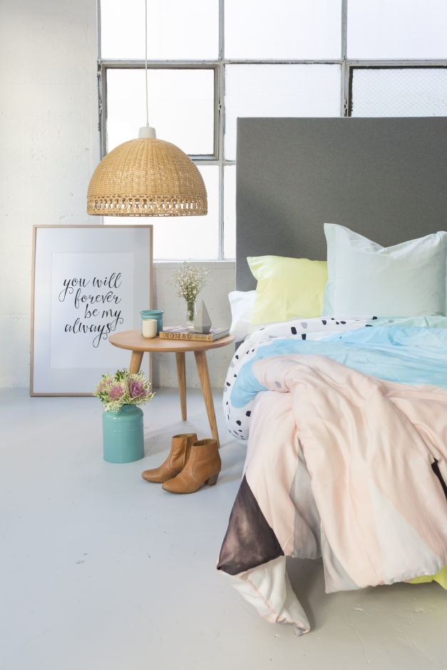 toucan-bright-kids-room-styling-tips