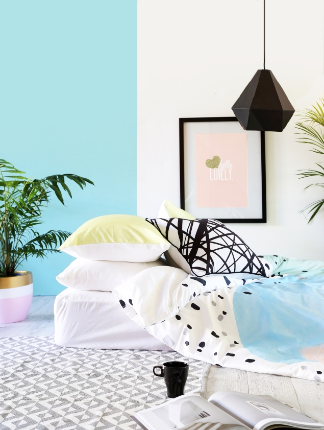 toucan-kids-room-decor-styling-tips
