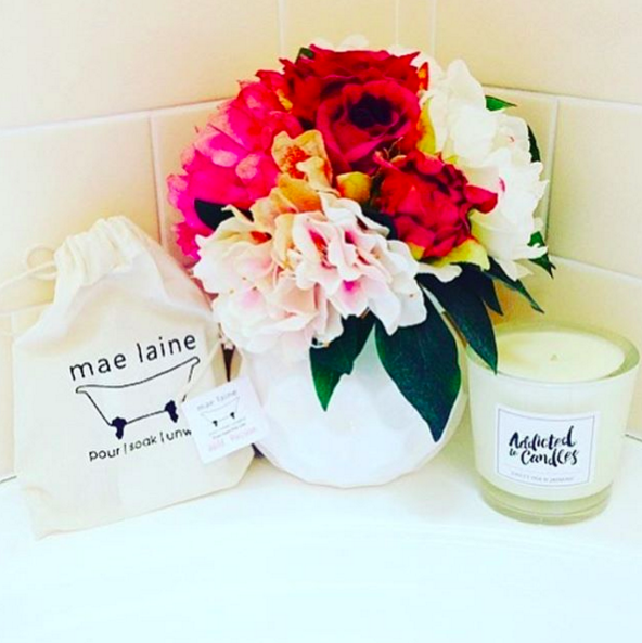 addicted-to-candles-mae-laine-bath-teabags