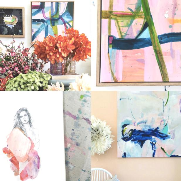 annie-everingham-design-art-wall-art-prints-1