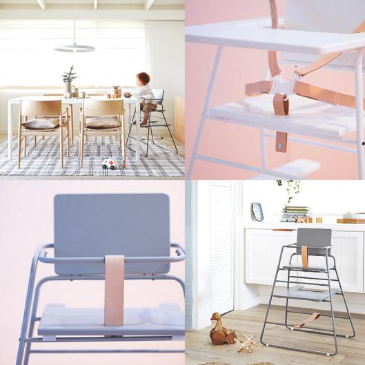 bzbx-changing-tower-design-kids-scandinavian-danish-chic (1)