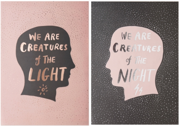 creatures-of-the-wall-art-prints