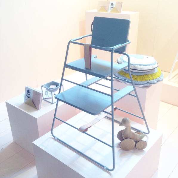 dane-studio-high-chair