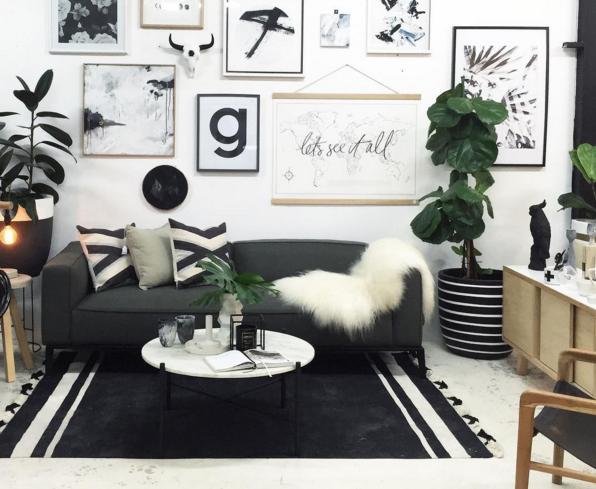 design-twins-interior-design-tips
