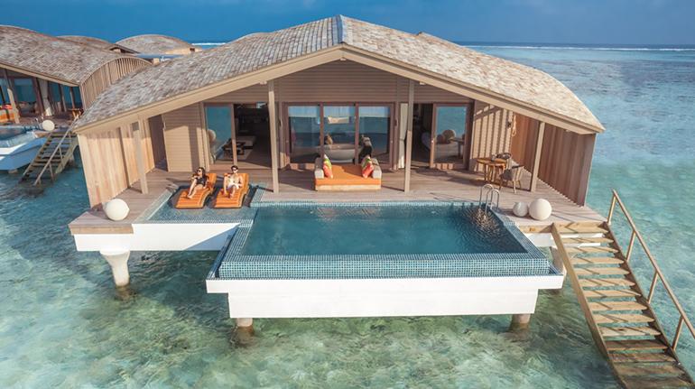 eco-villas-maldives