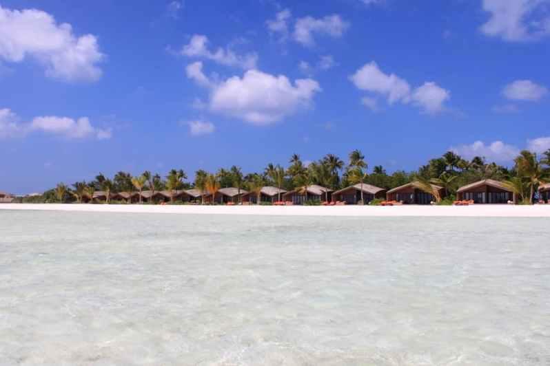 finolhu-villas-maldives-eco-design