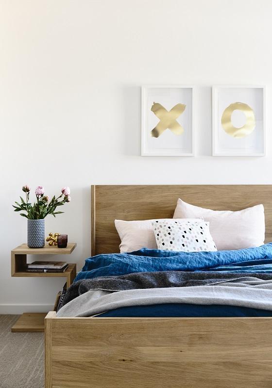 globe-west-interiors-bedroom