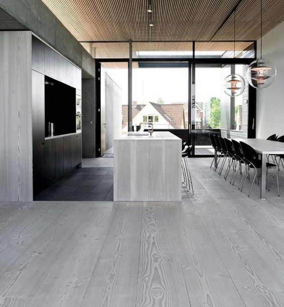 gray-floors-trend-interiors