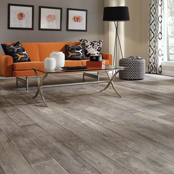 gray-hardwood-floors-inerior-trend