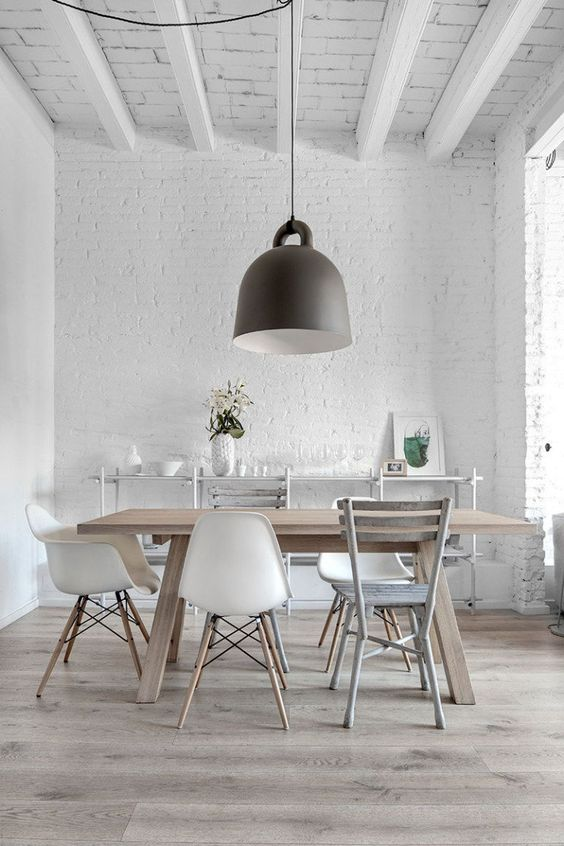 gray-minimalist-interior-design-trend