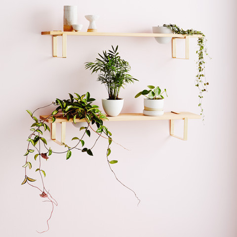 ive-muse-plant-stand-geometric-shelf-small