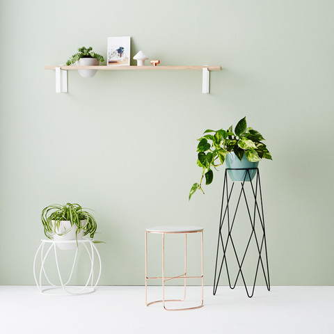 ive-muse-plant-stand-geometric-shelf-styling