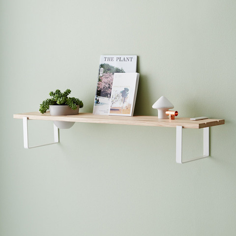 ive-muse-plant-stand-geometric-shelf