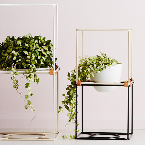 ive-muse-plant-stand-geometric-square-layers