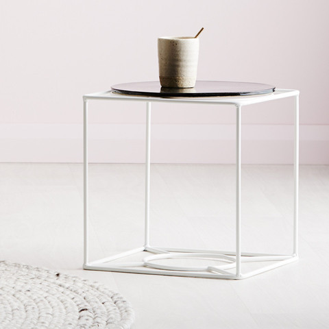 ive-muse-plant-stand-geometric-square-small-white