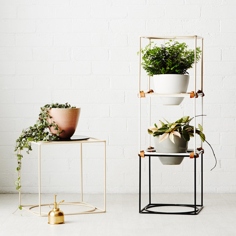 ive-muse-plant-stand-geometric-square