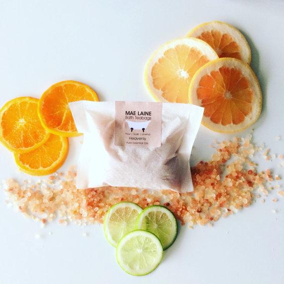 mae-laine-teabags-salts-bath-organic