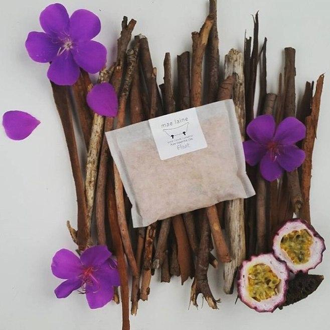 mai-laine-teabag-salts-australia