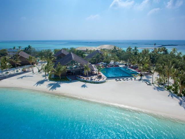 maldives-design-eco-friendly-luxury