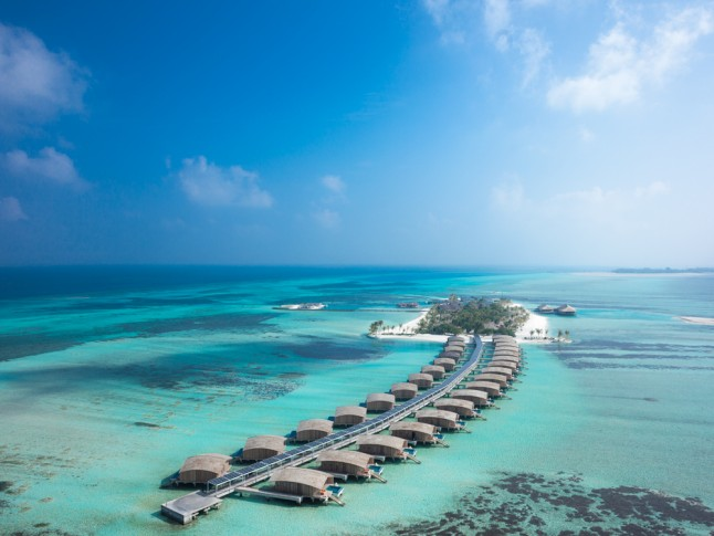 maldives-eco-friendly-resoort-design-gasfinolhu