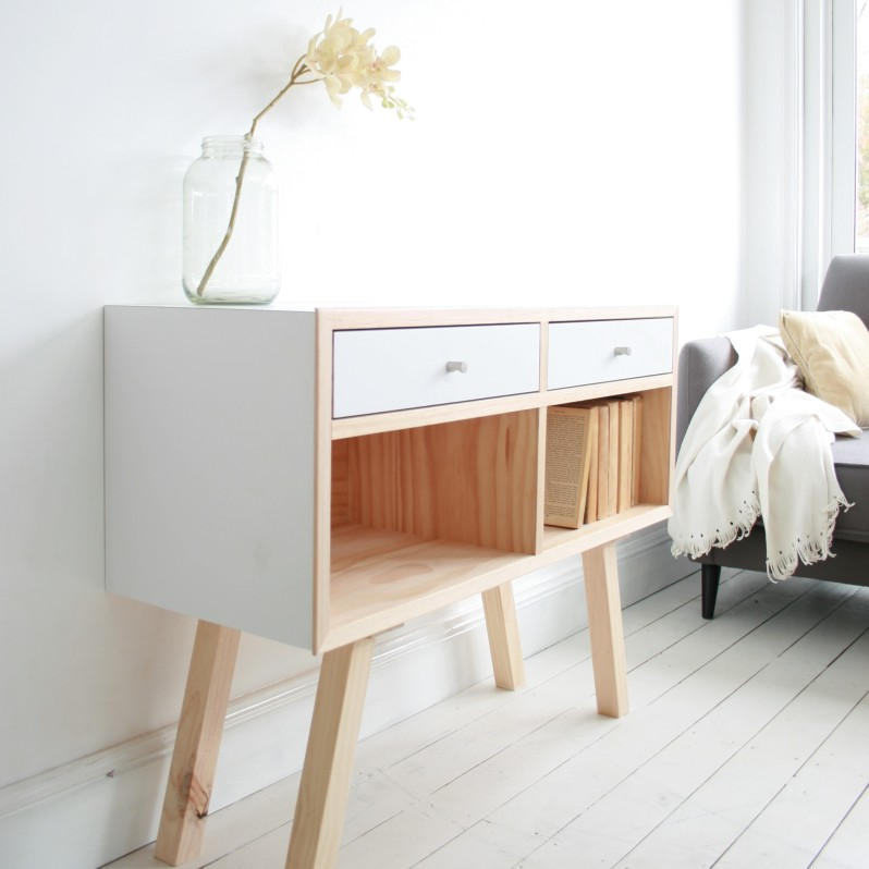 milcart-drawers-side-table-white-light-wood