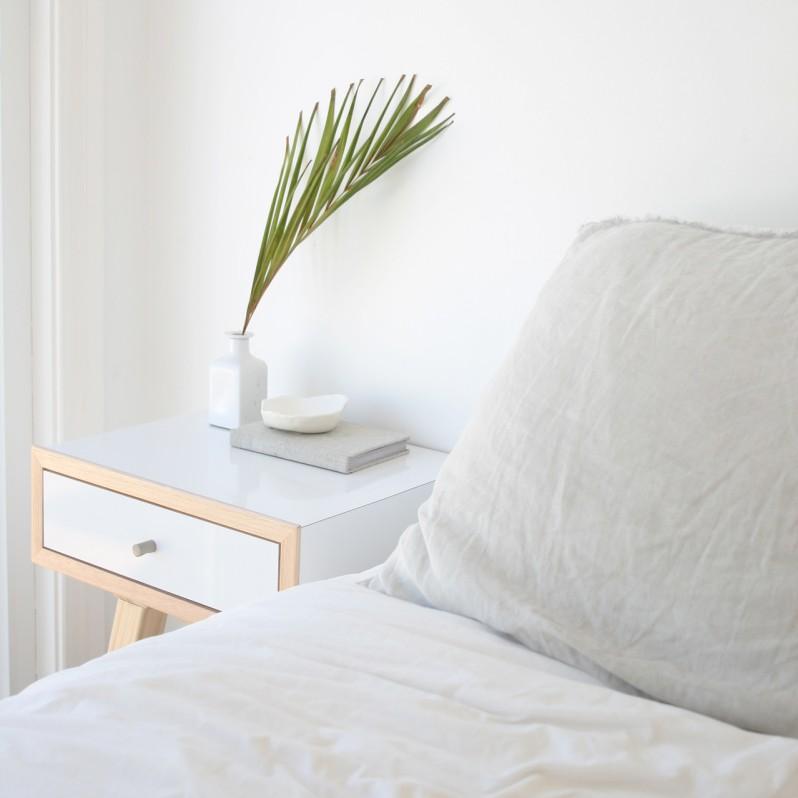 milkcart-furniture-bedside-furniture-design