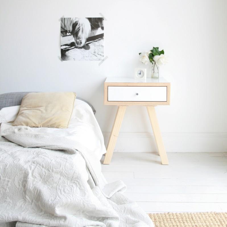 milkcart-furniture-chic-design