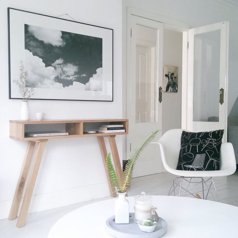 milkcart-furniture-design-wall-table