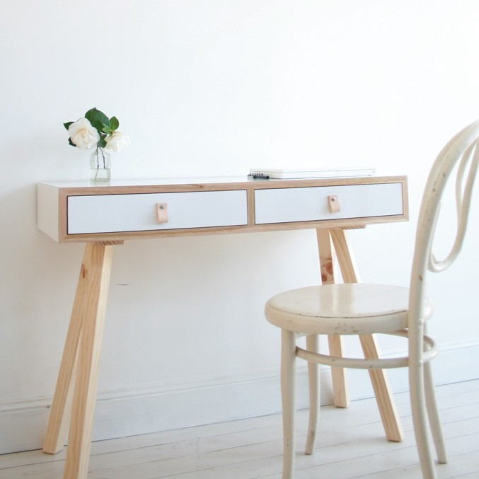 milkcart-interiors-twiggy-desk-white