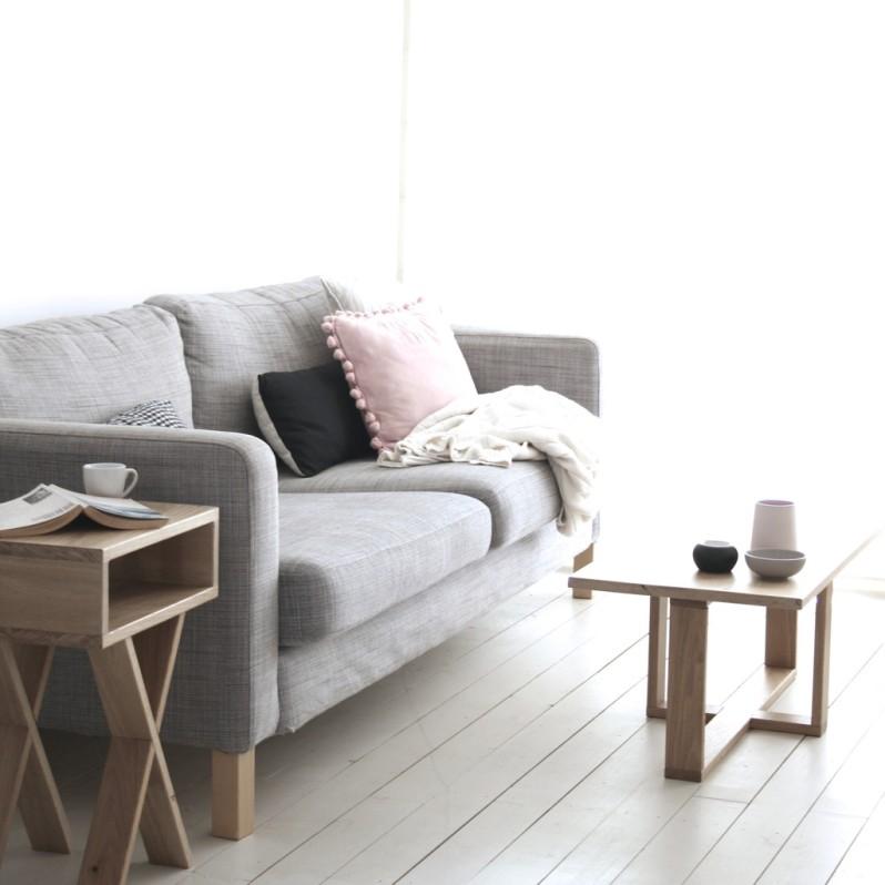 milkcart-wood-coffee-table